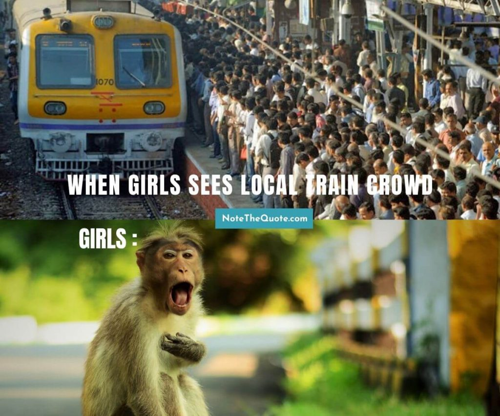 When-Girls-sees-Local-train-crowd