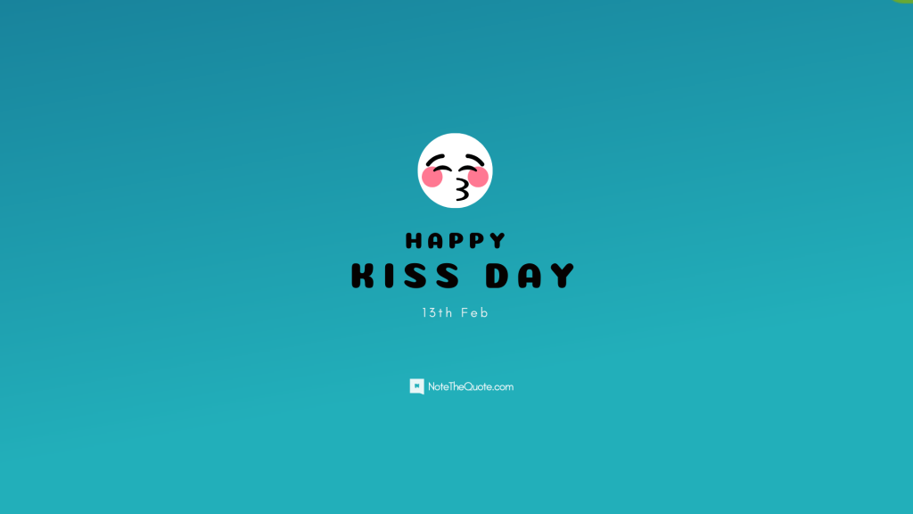 Happy Kiss Day: Wishes, messages WhatsApp status, quotes to send your valentine