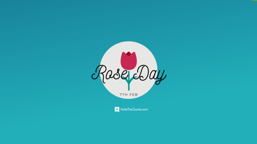 Happy Rose Day: Quotes Wishes Messages to Make this Rose Day Special