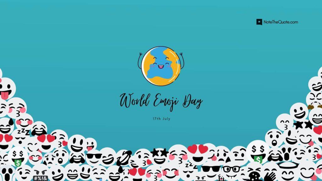 Happy-World-Emoji-Day-NoteTheQuote-1